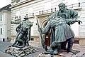 Hungary-02170 - Great Sculptures (32570821336).jpg