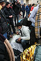 Hungerstreik der Flüchtlinge in Berlin 2013-10-15 (06).jpg