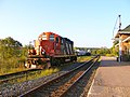 Huntsville Train Station 2010 1.jpg