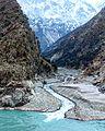 Hunza River, Gilgit Baltistan.jpg