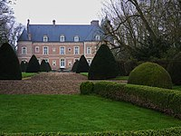 Huppy château 1.jpg