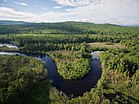 Huron River (Upper Peninsula).jpg