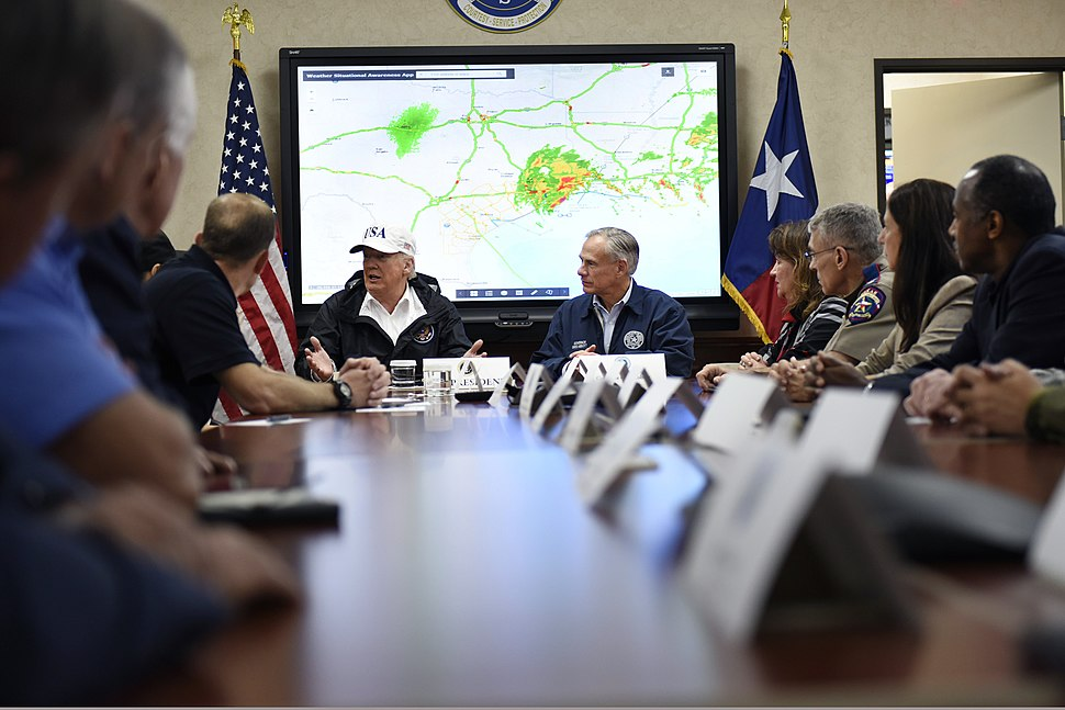 Hurricane Harvey Response (36806293711)
