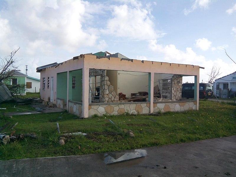 Hurricane Irma Barbuda 20171006 Bennylin 02.jpg