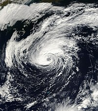 Hurricane Karen 13 oct 2001 1520Z.jpg