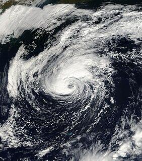 Hurricane Karen (2001) Category 1 Atlantic hurricane in 2001