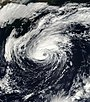 Hurricane Karen 13 oct 2001 1520Z.jpg