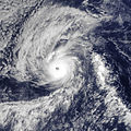 Hurricane Kenneth Nov 22 2011 1800Z.jpg