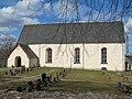 Husby-Långhundra kyrka ext1.jpg