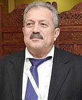 Hussein Arnous.jpg