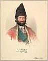 Hussein Khan MET DP828053.jpg