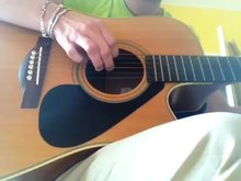 File:Hybrid picking chitarra - guitar hybrid picking.webm