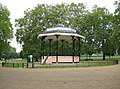 Hyde Park, The Bandstand - geograph.org.uk - 970868.jpg