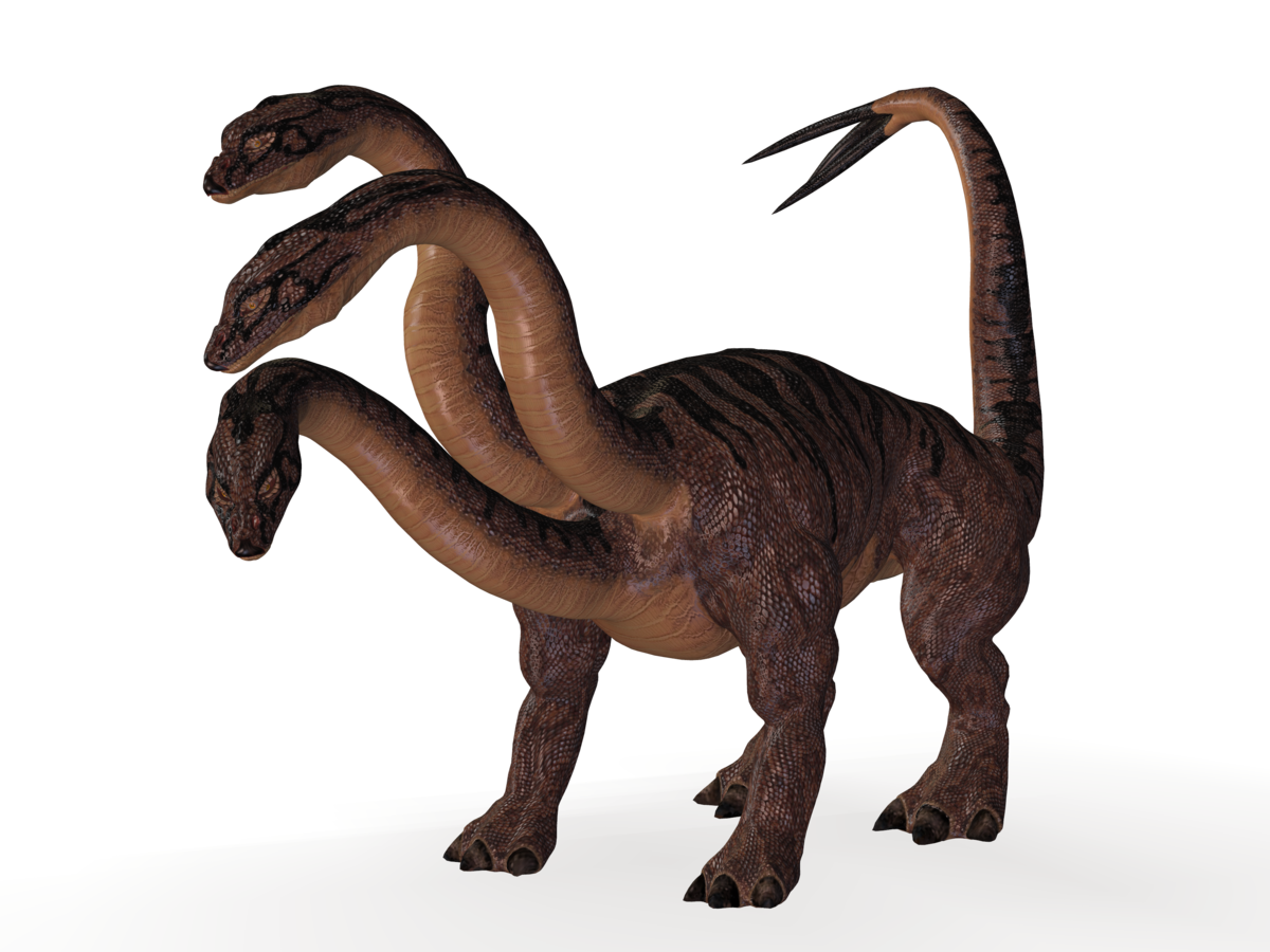 1200px-Hydra.png