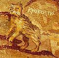 Hyenamosaic.jpg