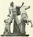 Hymnus in Romam 32.png