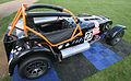Hyperion Motorsport 7 - Flickr - exfordy.jpg