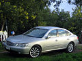 Hyundai Azera GLS 2006.jpg