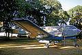 I.A.35 Huanquero A-316 AEP 12.04.75.jpg