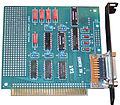 IBM PC Original Game Control Adapter.jpg