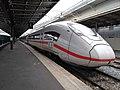 ICE - Gare de Paris-Est - 2019-05-17 - patrick janicek.jpg