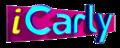 ICarly Logo.png