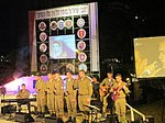 IDF Rabbinate Choir.jpg