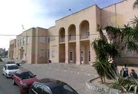 INSTITUTOS SECUNDARIA ALICANTE