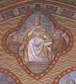 III. Kallixtusz pápa.Lotz fresko.jpg