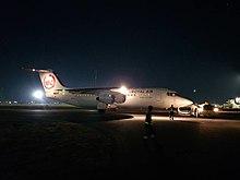 Lionair (Philippines) - WikiVisually