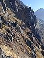 IMG2 Beauty of nepal.jpg
