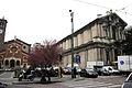IMG 5471 - Milano - San Paolo Converso e Sant'Eufemia - Foto Giovanni Dall'Orto - 21-Febr-2007.jpg