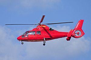 INAER - Aerospatiale SA-365N-1 Dauphin 2.jpg