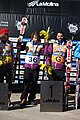 IPC Alpine 2013 SuperG awards Santacana 2.JPG