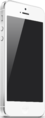 IPhone5white.png