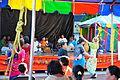 ISKCON Festival of India Baltimore.JPG