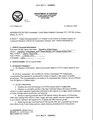 ISN 00282, Hajiakbar Abdul Ghuper's Guantanamo detainee assessment.pdf