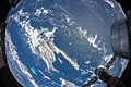ISS043-E-7036 - View of Earth.jpg