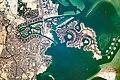 ISS053-E-127736 - View of Qatar.jpg