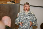 ISTC Distinguished Visitor Day-004 (14004625007).jpg