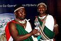ITB Berlin 2011 Burundi.jpg