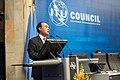 ITU Council 2018 (40622287715).jpg