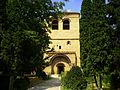 Iaşi,Biserica Sfântul Sava P8130131-1.jpg