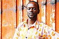 Ian from Dar es Salaam.JPG