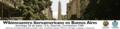 Iberocoop - Wikiencuentro iberoamericano.png
