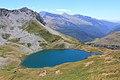 Ibon Acherito-Lac Chourique02~2015 07 28.jpg