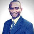 Ibrahim Aboubacar.png