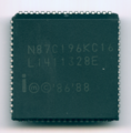 Ic-photo-Intel--N87C196KC16--(80196-CPU).png