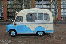 Ice Cream Van, Royal Victoria Dock, London.jpg