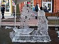Ice Sculpture (93376573).jpg